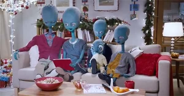 argos-christmas-advert-2013